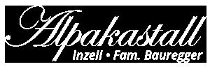 Alpakastall Inzell